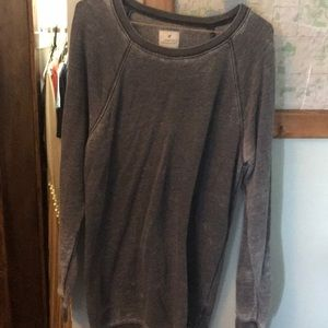 American Eagle Outfitters Tops - Women's sweatshirt.  M. American Eagle
